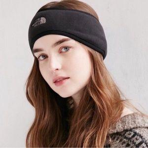The North Face RED Ear Warmer Headband
